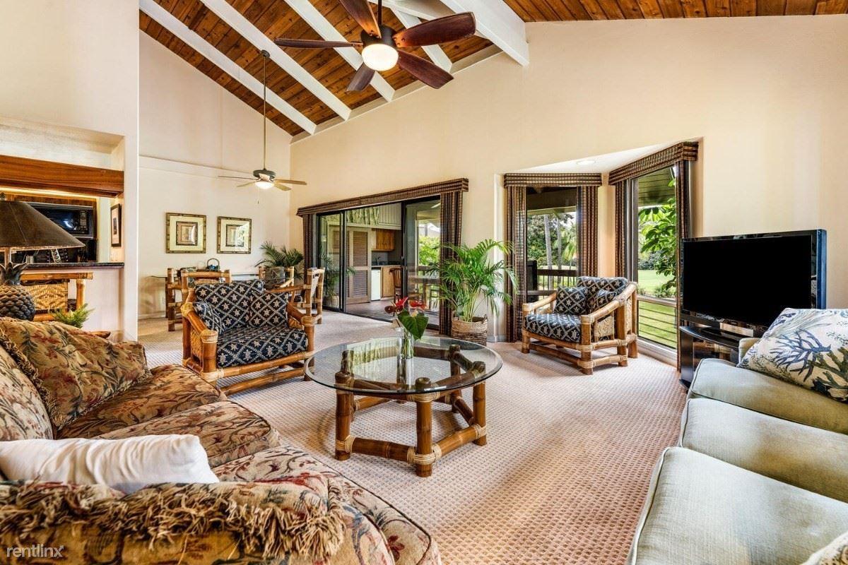 78-261 Manukai St Apt 704, Kailua Kona, HI - 935 USD/ month