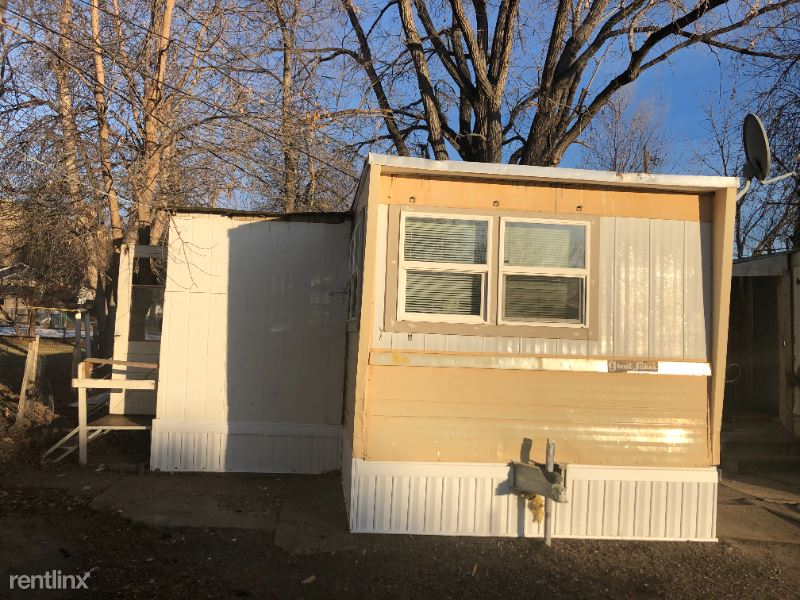 2006 10th ave n 5, Billings, MT - 725 USD/ month