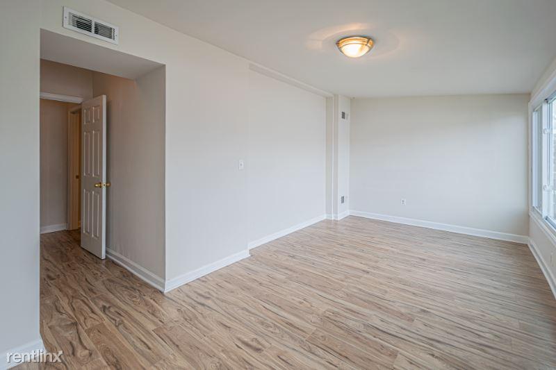 611 Otis Place, Washington, DC - 1,100 USD/ month