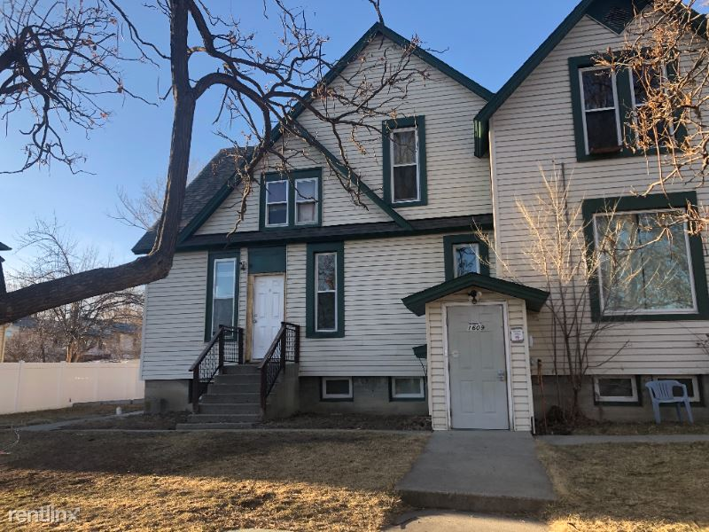 1609 8th Ave N # 3, Billings, MT - 775 USD/ month