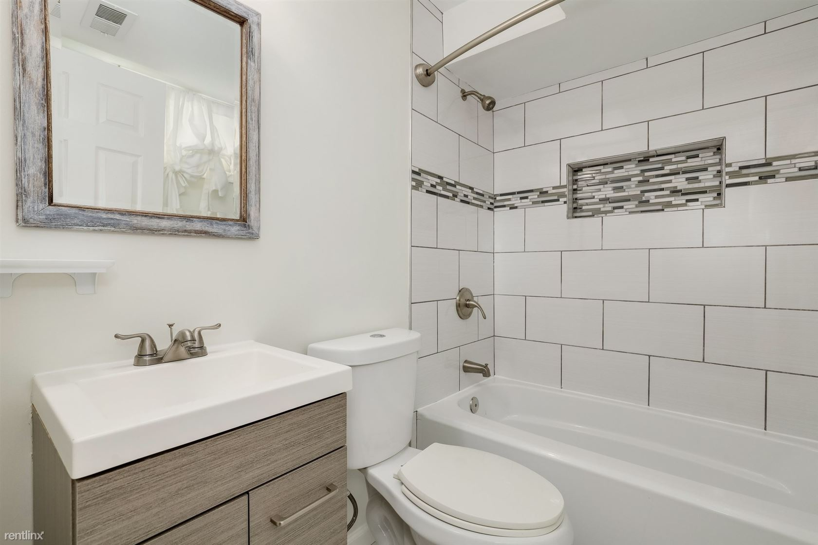 3103 E St SE, Washington, DC - 935 USD/ month