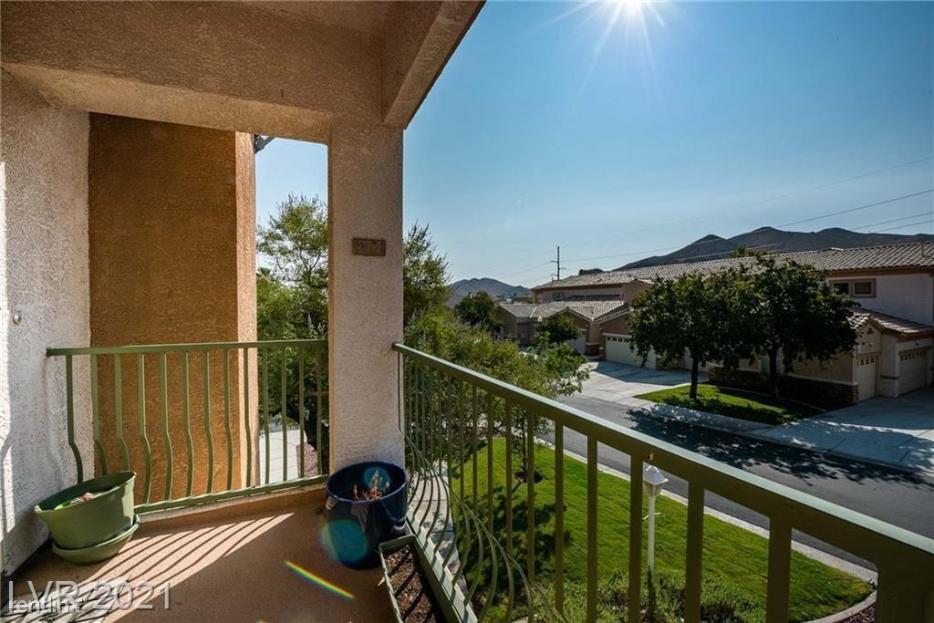 659 Avenue H, Boulder City, NV - 850 USD/ month