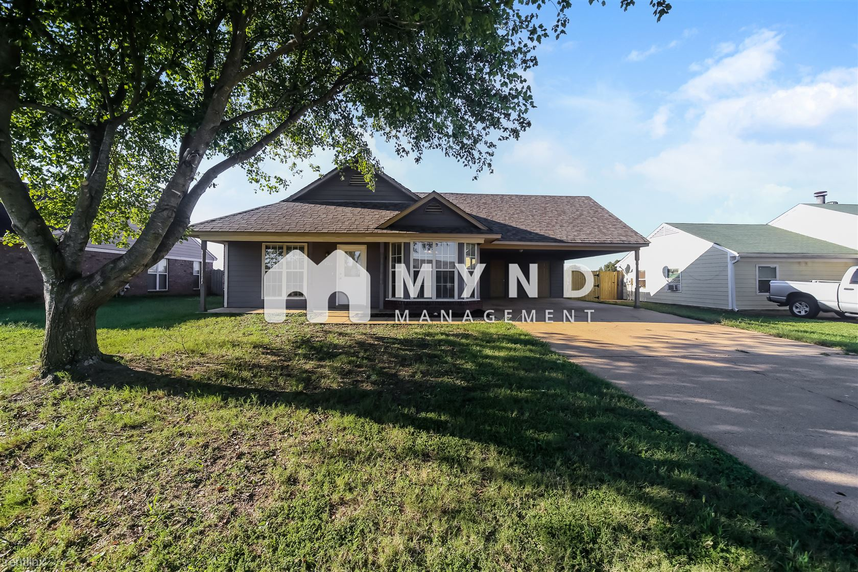 4266 Brighton Dr, Horn Lake, MS - 1,495 USD/ month