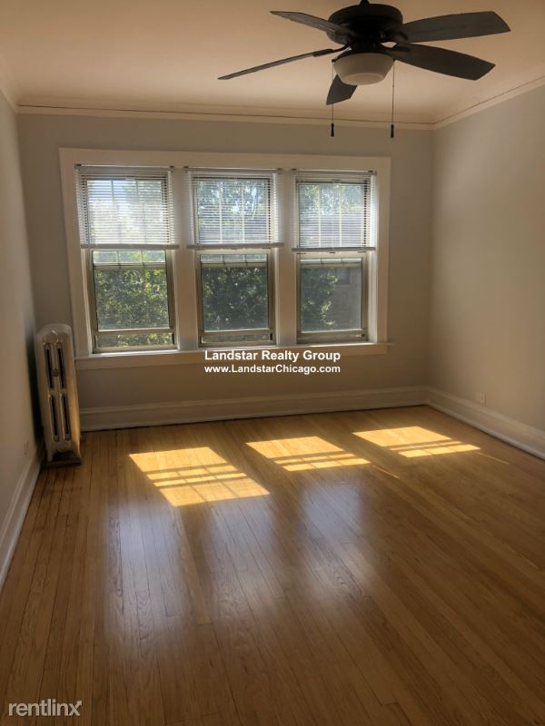 2450 W Wilson Ave, Chicago, IL - 1,295 USD/ month