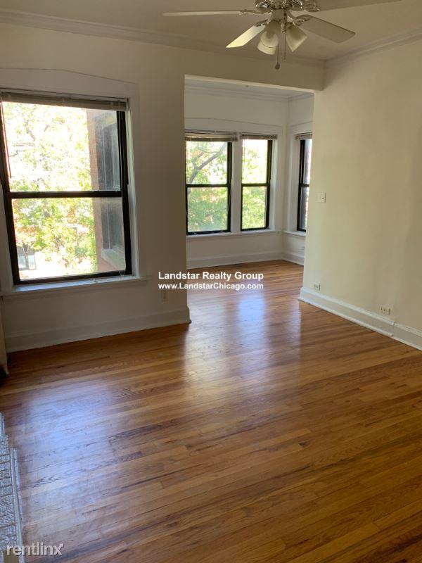3049 W Gunnison St, Chicago, IL - 1,395 USD/ month