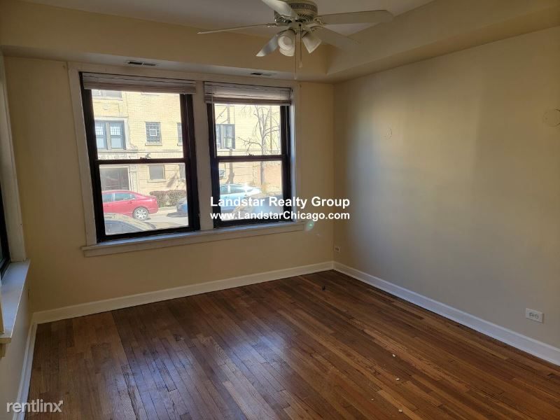 2405 W Wilson Ave, Chicago, IL - 950 USD/ month
