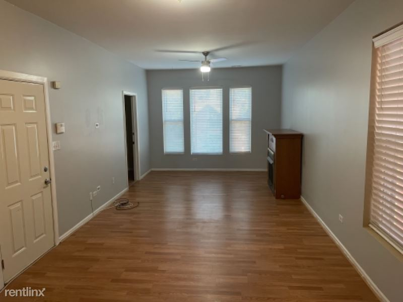 4612 S Langley Ave, Chicago, IL - 1,500 USD/ month