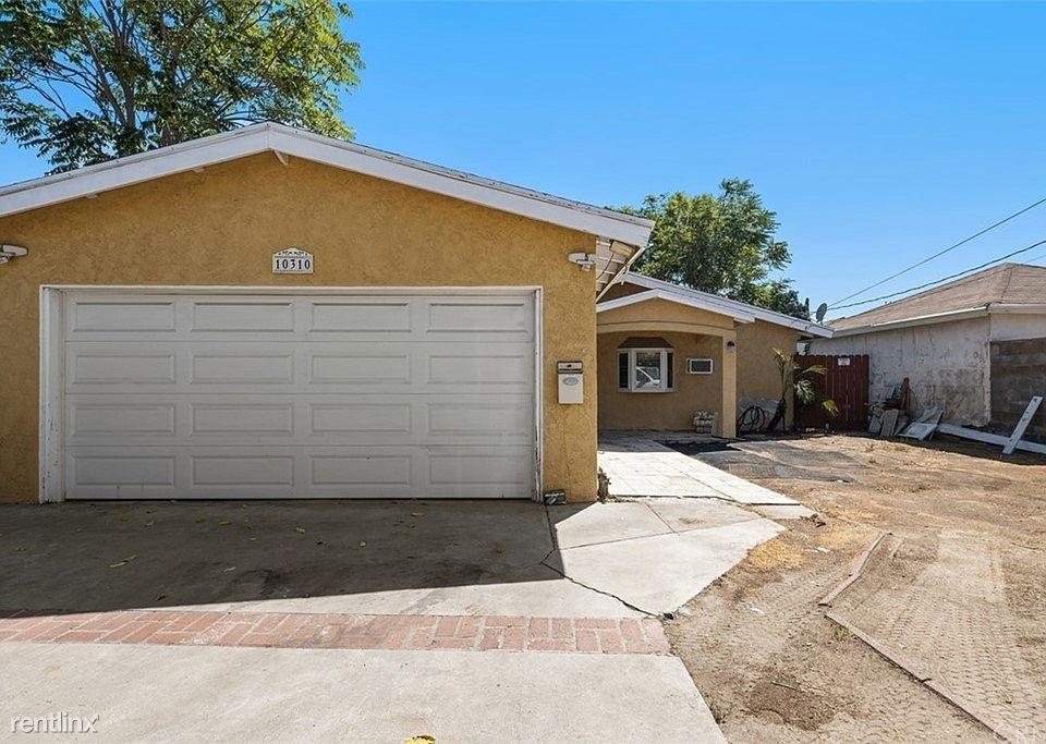 10310 Arminta St, Sun Valley, CA - 2,500 USD/ month