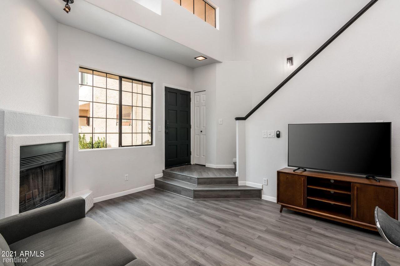 1025 E Highland Ave Unit 19, Phoenix, AZ - 725 USD/ month