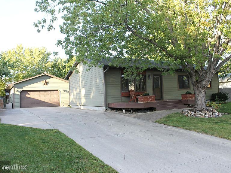 119 Indian Ave, Forest City, IA - 800 USD/ month