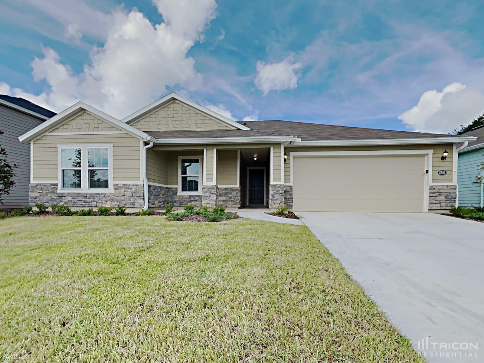 8304 Fouraker Forest Road, Jacksonville, FL - 1,899 USD/ month