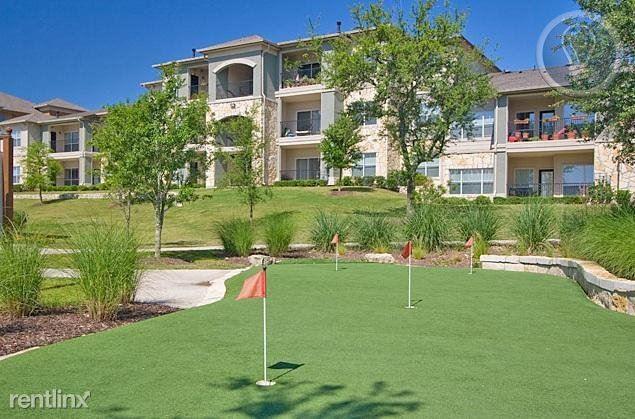8818 Travis Hills Dr, Austin, TX - 1,425 USD/ month