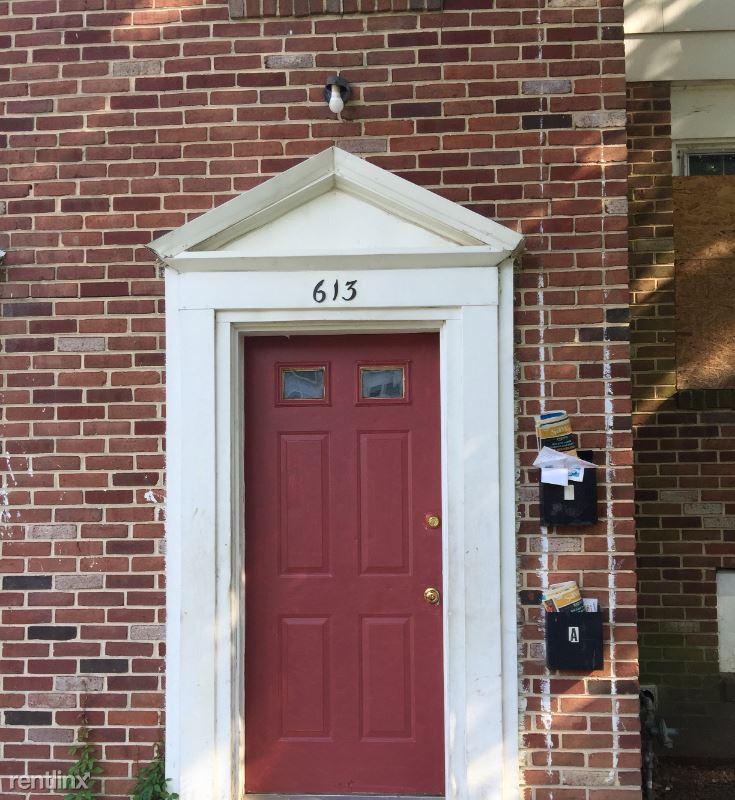 Homestead Road, Wilmington, DE - 895 USD/ month