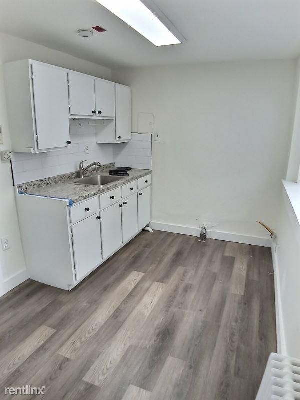 261 W Newton St 6, Boston, MA - 1,650 USD/ month
