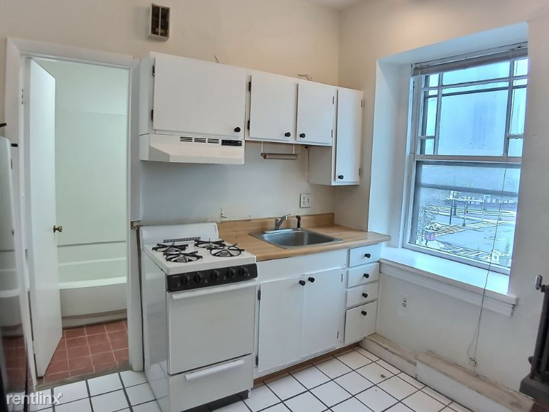 261 W Newton St 7, Boston, MA - 1,775 USD/ month