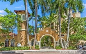 19555 East Country Club Drive 8307, Aventura, FL - 3,000 USD/ month