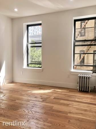 410 Eastern Pkwy, Brooklyn, NY - 5,000 USD/ month
