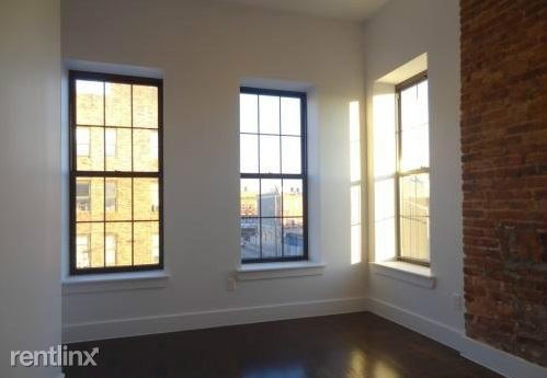 447 Central Ave, Brooklyn, NY - 3,850 USD/ month