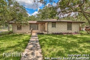 4703 Darlene Dr, San Antonio, TX - 1,500 USD/ month