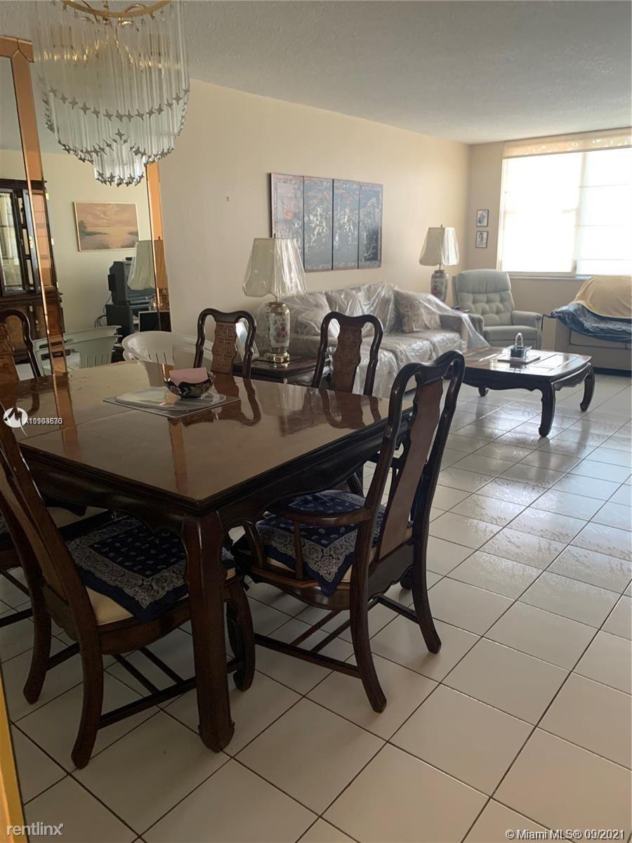 3180 S Ocean Dr, Hallandale Beach, FL - 1,850 USD/ month