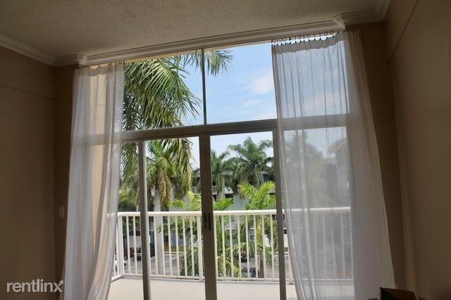 1350 SE 3rd Ave, Dania Beach, FL - 1,950 USD/ month