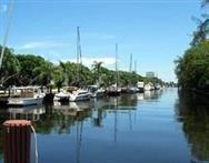 6475 Bay Club Dr, Fort Lauderdale, FL - 2,100 USD/ month