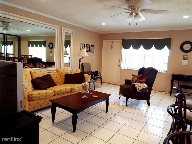 2455 NE 51st St, Fort Lauderdale, FL - 2,300 USD/ month