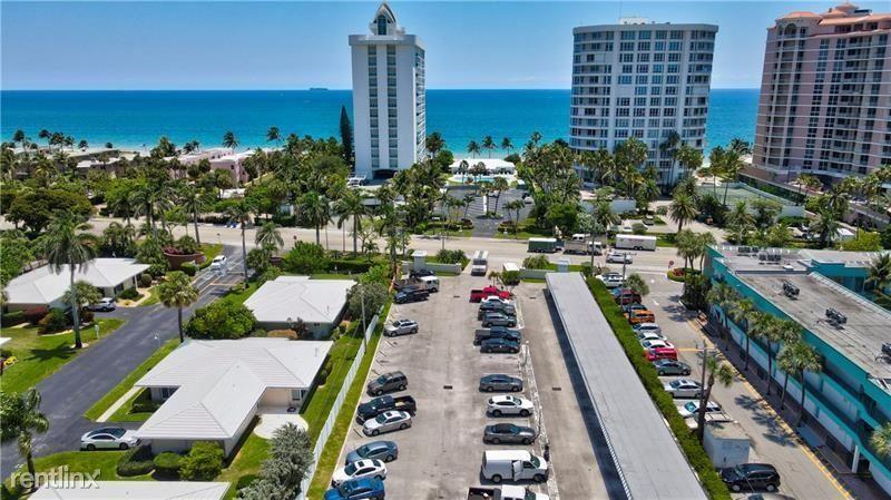 1439 S Ocean Blvd, Pompano Beach, FL - 2,350 USD/ month