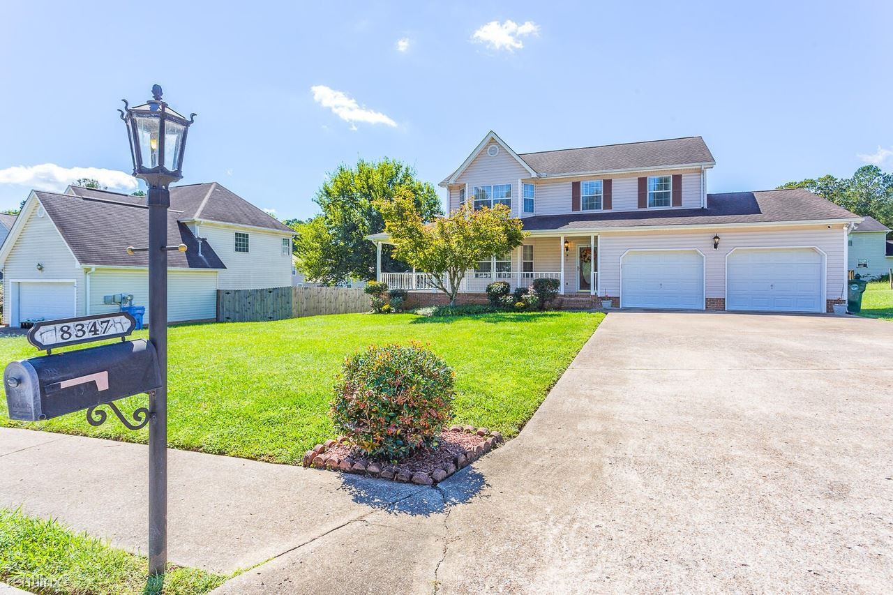8347 Wexford Ln # 18, Chattanooga, TN - 1,200 USD/ month