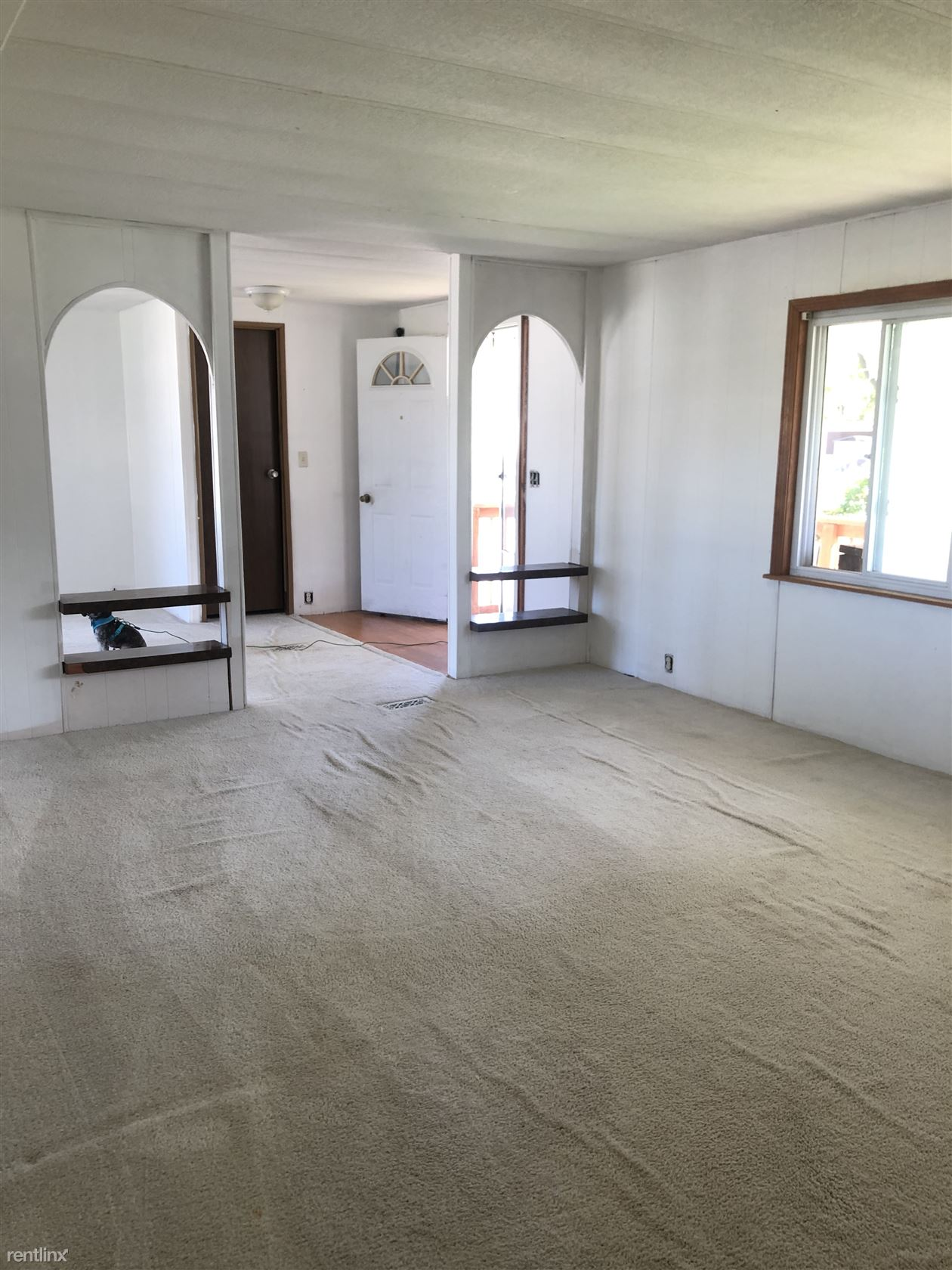 Apartment for Rent in Mount Morris