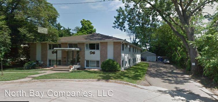 Apartment for Rent in Minneapolis