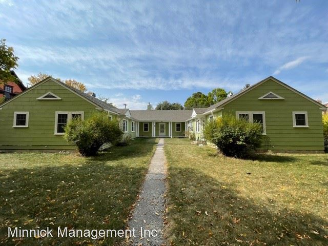 711 South 9th Ave - 1300USD / month