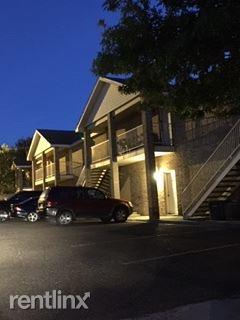 511 Shiloh Drive