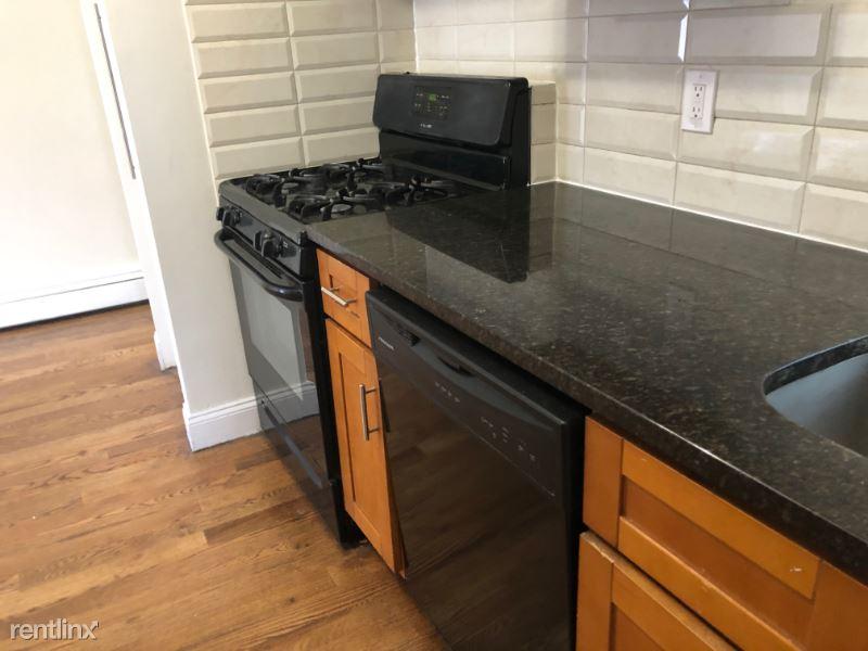 251 Beacon Avenue 17 for rent