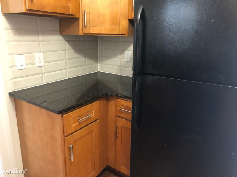 251 Beacon Avenue 17 rental