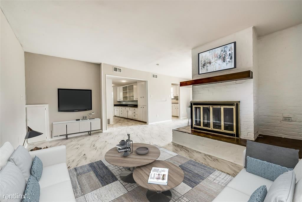 7601 Westwind Drive - 2770USD / month