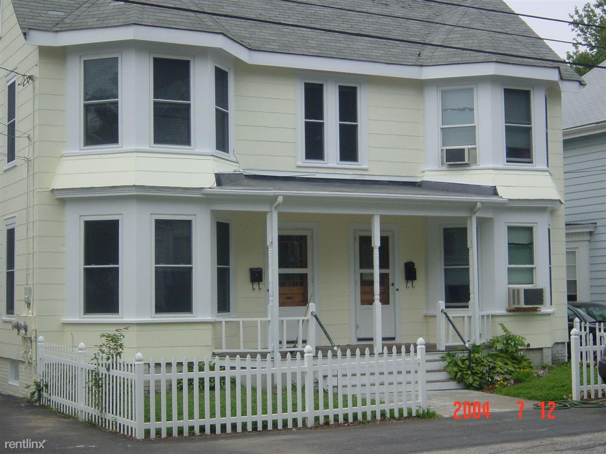 13 Concord St, Natick, MA - $2,600