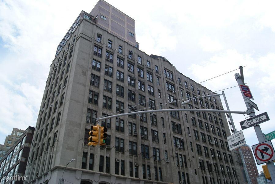 80 Varick St, New York, NY - $6,450