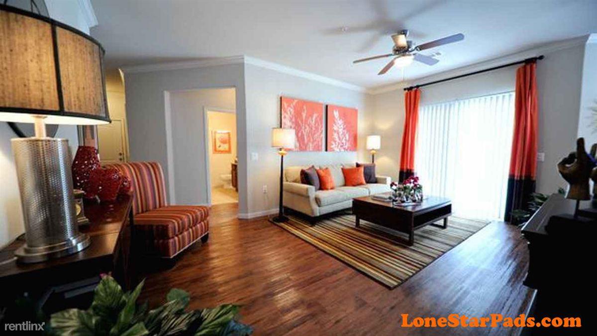10851 W Montfair Blvd, THE WOODLANDS, TX - $1,669