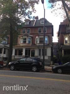 4242 Spruce St, Philadelphia, PA - $575 USD/ month