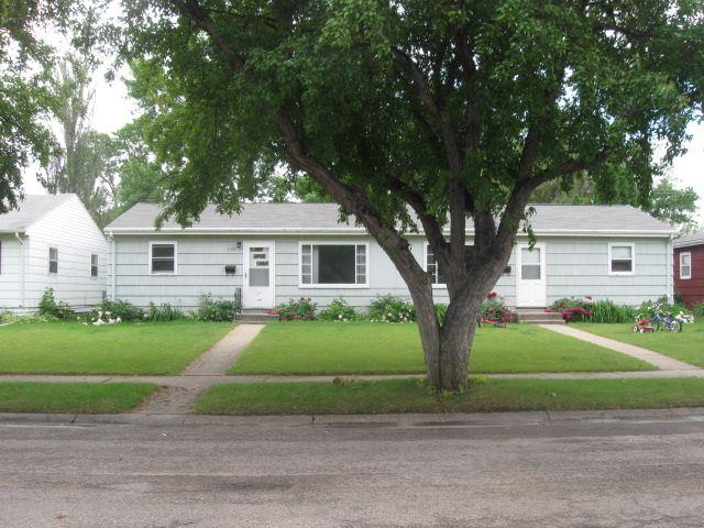 1103 Park Dr, Grand Forks, ND - $650