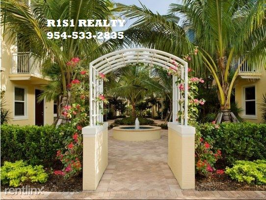 5th and 21st ct, Wilton Manors, FL - $1,965