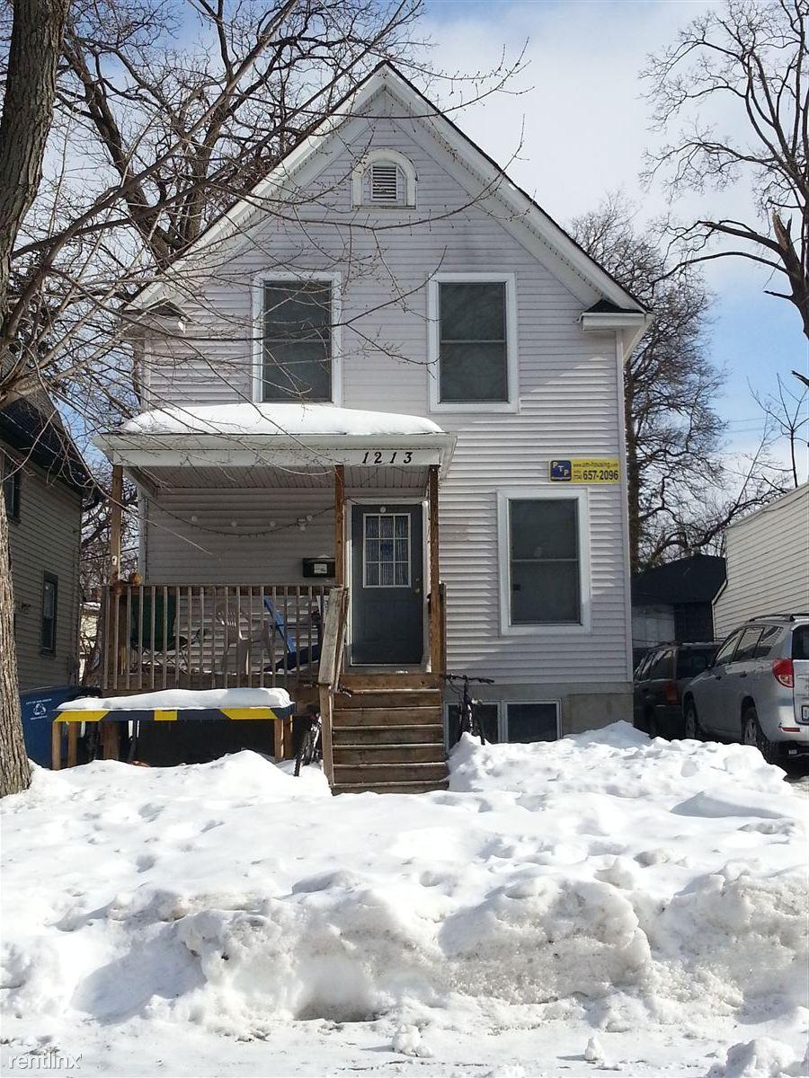 1213 Prospect St, Ann Arbor, MI - $4,195