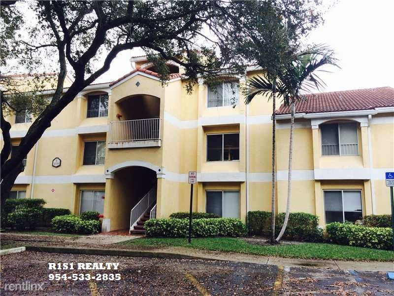 2350 NW 33rd St, Oakland Park, FL - $1,500