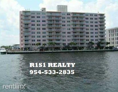2900 NE 30th St, Ft Lauderdale, FL - $1,175