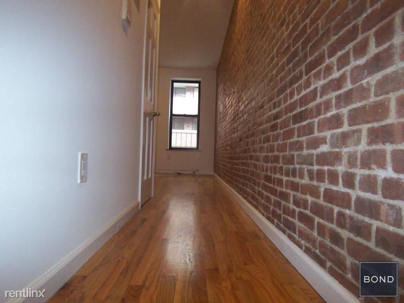 346 E 87th St, New York, NY - $4,400