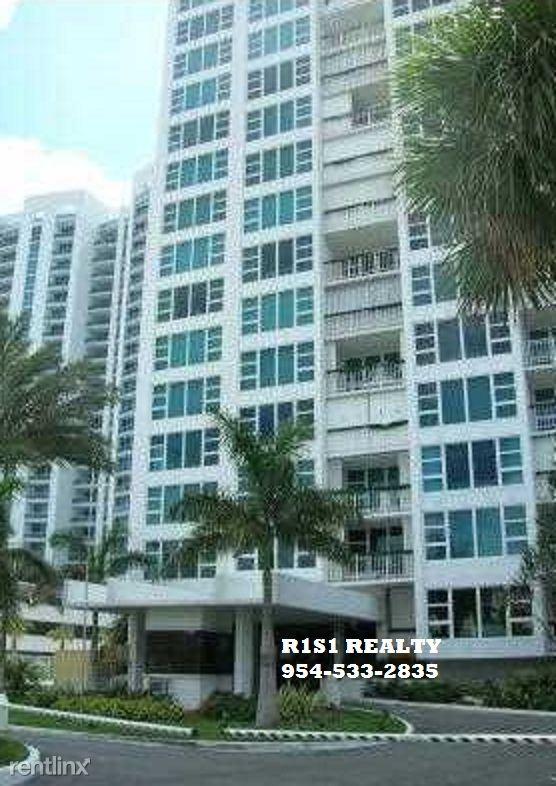 1620 S Ocean Blvd, Pompano Beach, FL - $2,500