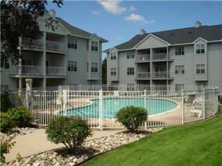 288 W Saginaw St, East Lansing, MI - $1,435
