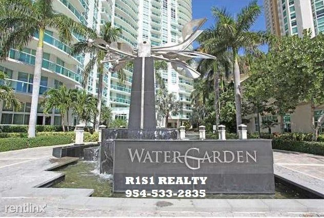 347 N New River Dr E - 3100USD / month