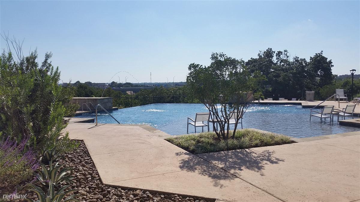 Georgetown Property ID 1106858, Georgetown, TX - $1,735